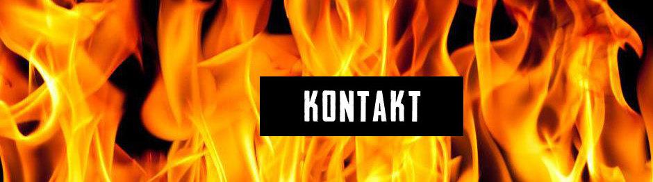 Kontakt zu Hornoxx.de
